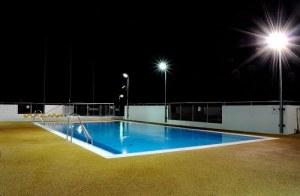 Hrísey-swimming-pool
