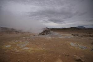 mud small files-5