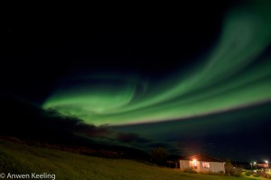 north lights-5878