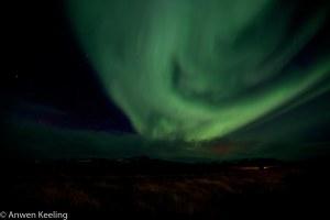 north lights-5897