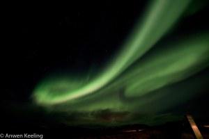 north lights-5903