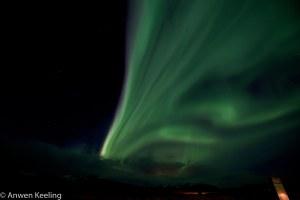 north lights-5906