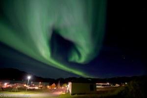 north lights-5915
