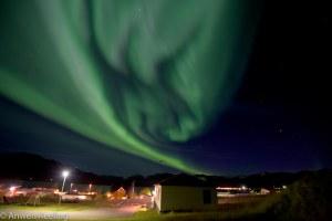 north lights-5916