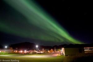 north lights-5929
