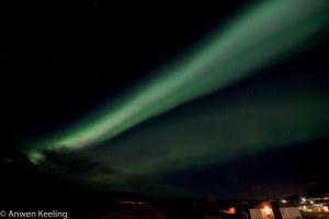 north lights-5933