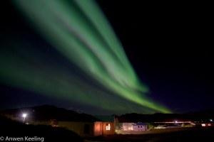 north lights-5936