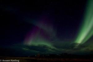 north lights-5943