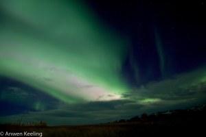 north lights-5971