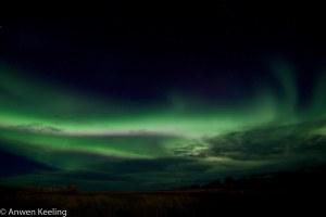 north lights-5976