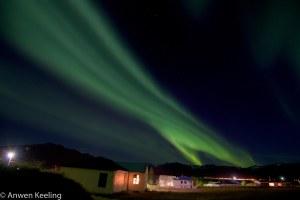 north lights-5984