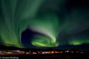 north lights-5993