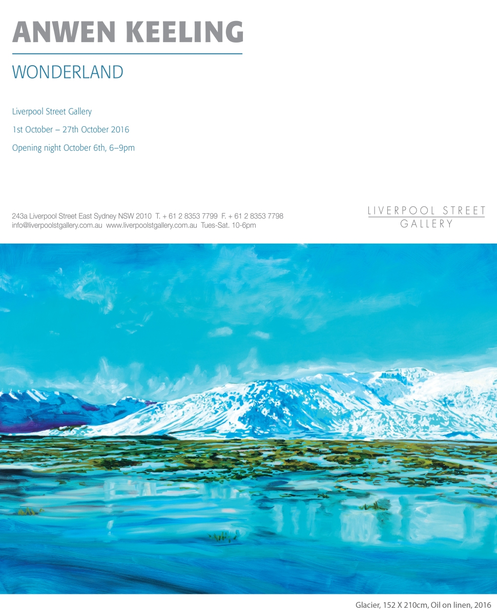 wonderland-invite-1