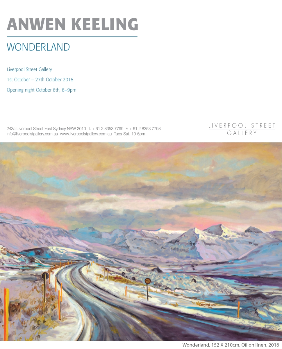 wonderland-invite-2